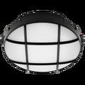 home - RCC 15 LED/BK
