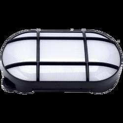 Svjetiljka, LED, zidna/stropna, 15 W, 1050 lumen