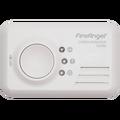 FireAngel - CO-9X