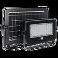 home - FLP 1100 SOLAR