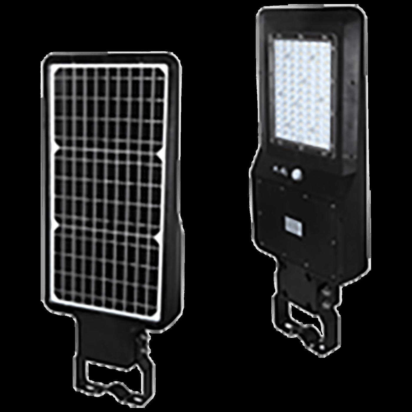 FLP 1600 SOLAR