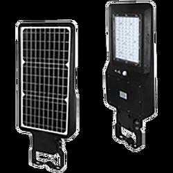 Reflektor LED 15W sa solarnim panelom,detekcija pokreta