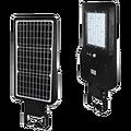 home - FLP 1600 SOLAR