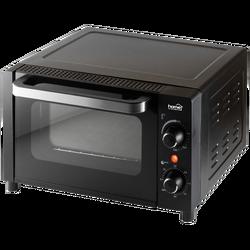 Mini pećnica, zapremina 9 lit., 1050 W, timer