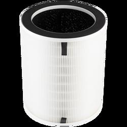 Filter za čistač zraka AIR 50