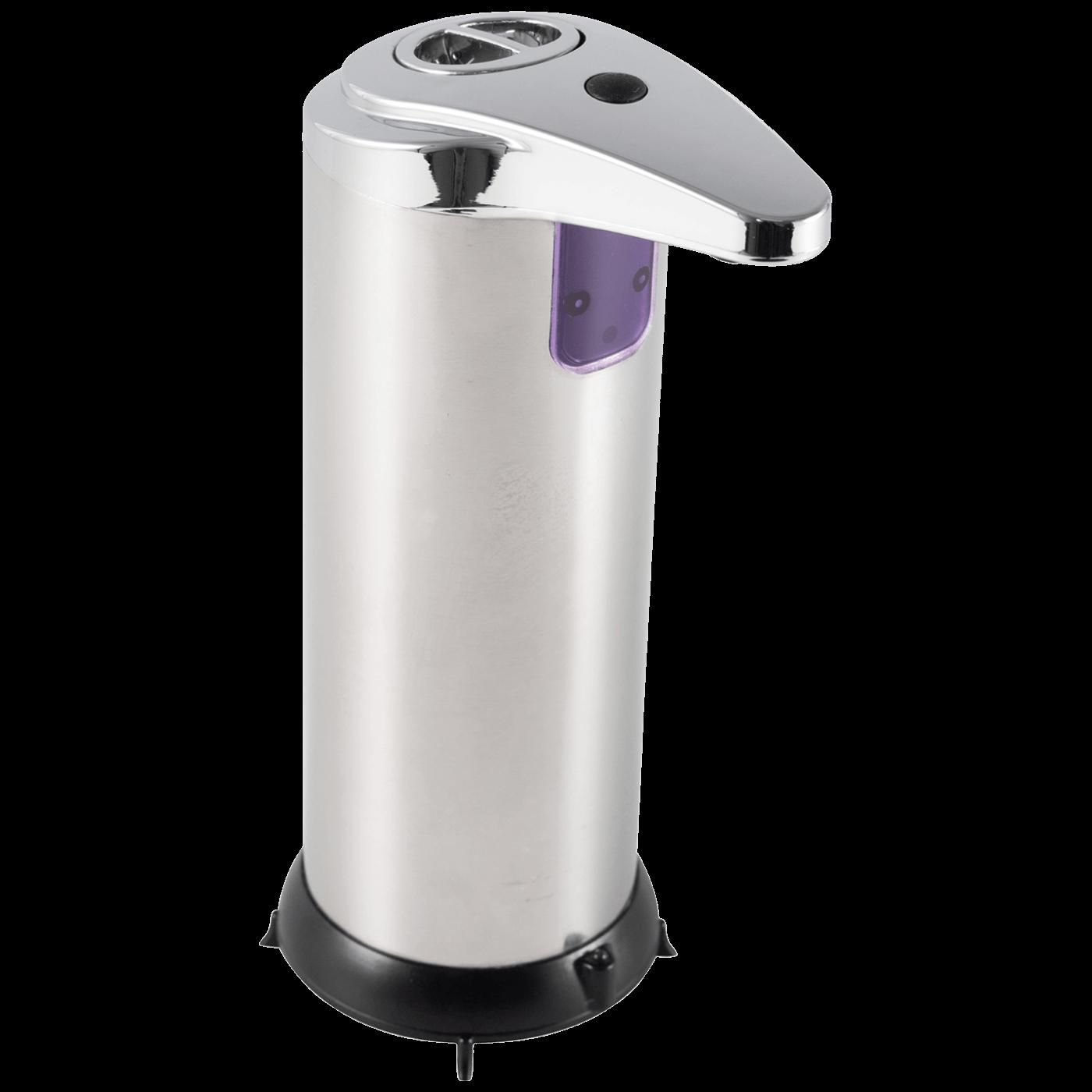 Automatski dispenzer za sapun
