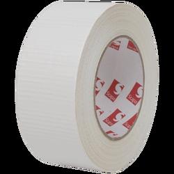 Višenamjenska (Duck Tape) traka, 50 met, bijela