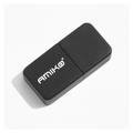 Amiko - USB mrežna AMIKO