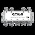Amiko - D8/1  Indoor