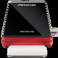 Amiko - Micro HD Red