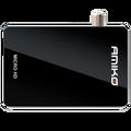 Amiko - Micro HD Black