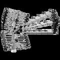 Synaps - AHD-344 LTE