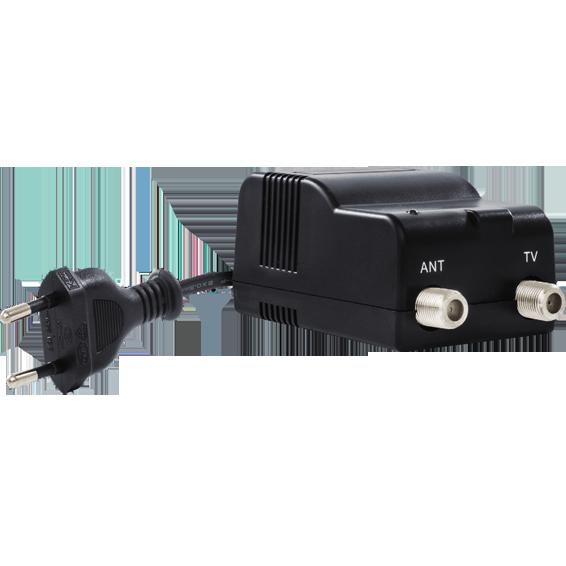 Adapter 12V 100mA za vanjske antene