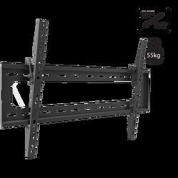 Nosač zidni  za TV prijemnik 32 inch - 64 inch, 55 kg, 2D