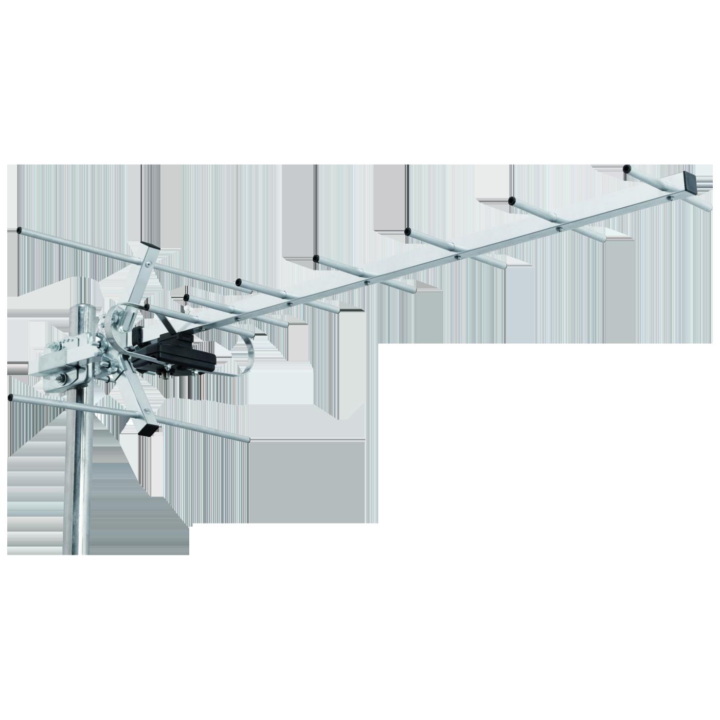 AHD-310 LTE