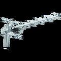 Synaps - AHD-310 LTE