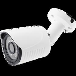 Kamera IP 4 MP, PoE, 1.3 inch CMOS, HD Lens 3,6mm