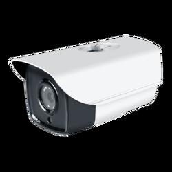 Kamera IP 2 MP, PoE, 1/2.9 inch SONY CMOS, HD Lens 6mm