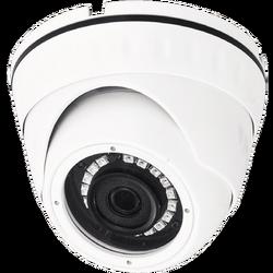 Kamera IP 4 MP, PoE, 1/3 inch CMOS, HD Lens 2.8mm