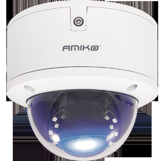 Amiko Home - DH20P200MF