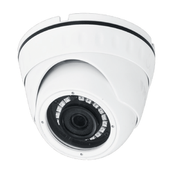 Kamera IP 2 MP, 1/2.9 inch SONY CMOS, HD Lens 2.8mm