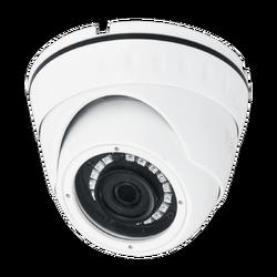 Kamera IP 4 MP, 1/3 inch CMOS, HD Lens 2.8mm