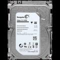 Seagate - ST1000VM002