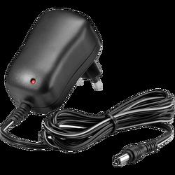 Adapter za napajanje DC 12 V, 1.5 A