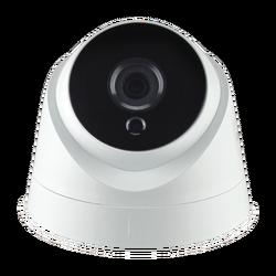 Kamera IP 4MP, WIFI, PoE, 2.8-12.0mm, IP66