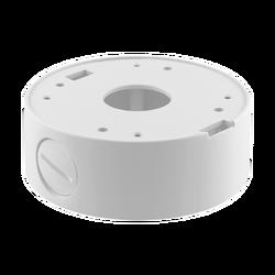 Podnožje za IP kameru DW30M400X