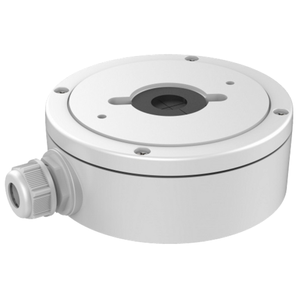 Amiko Home - IPCAM B320 JUNCTION BOX