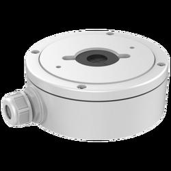 Kutija za spajanje, za IP kameru DvW30M400