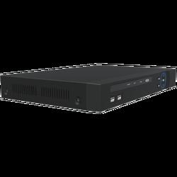 NVR IP snimač 32 kanala, H.265, 2 x SATA ( 12TB )