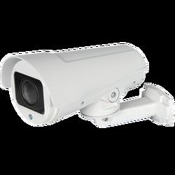 Kamera IP Pan/Zoom, 4MP, CMOS 1/3 inch, H.264/H.265
