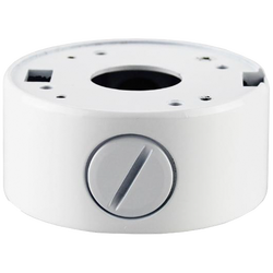 Podnožje za IP kameru D20V200 POE i D20V400 POE