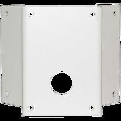 Nosač, kutni, za PTZ50S400 IP kamere