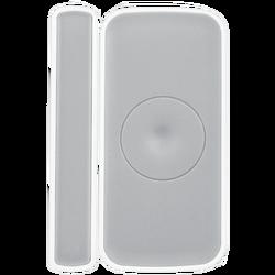 Senzor za prozor i vrata, bežični