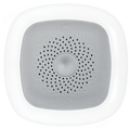 Amiko Home - SMART T&H SENSOR
