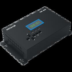 HDMI - DVB-T RF modulator, UHF / VHF