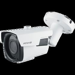 Kamera IP, 4MP, PoE, 1/3 inch CMOS, 2.7 - 15.5mm, IP66