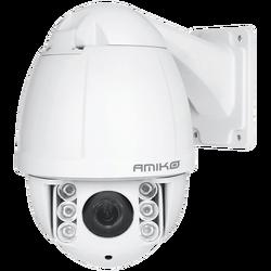 Kamera IP 5 MP, 1/2.5 inchAPTINA, HD Lens 4.7 - 94mm, PTZ