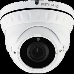 Analogna kamera, 2MP, 1080P/960H, IR30, IP66