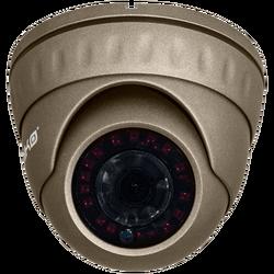 Kamera IP 2 MP, PoE, 1/2.9 inch CMOS, HD Lens 2.8mm