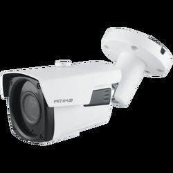 Kamera IP, 5MP, PoE, 1/2.7 inch OV CMOS, 2.8-12 mm lens, IP66