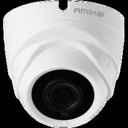 Analogna kamera, 2 MP, 1080p, IR20