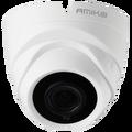Amiko Home - D20P200-AHD