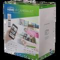 Amiko Home - IPCAM Mix Kit