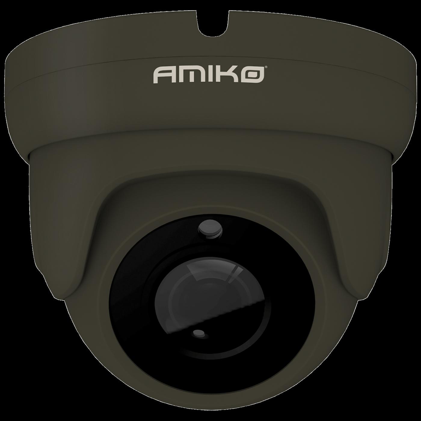 Kamera IP 5 MP, 1/2.8