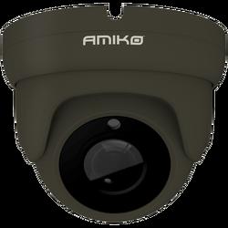 Kamera IP 5 MP, 1/2.8 inch SONY Starvis CMOS, HD Lens 2,8mm
