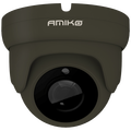 Amiko Home - D30M500B MF PoE